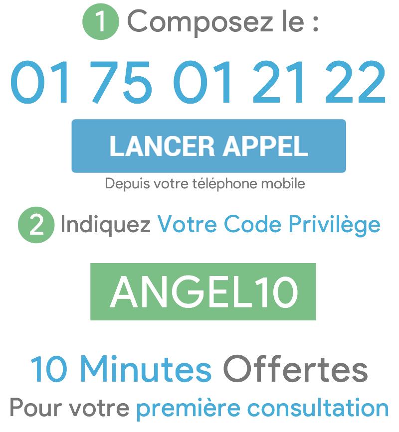 735934e90481b6 Voici les conditions pour bénéficier de cette consultation   Voyance par  téléphone 100% gratuite avec 10 minutes de consultation offerte, sans  engagement, ...