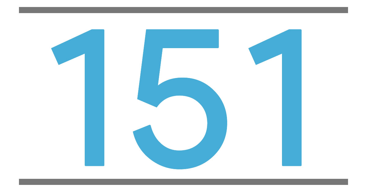 151 – Emploiaude